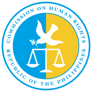 Official_Logo_of_the_Commission_on_Human_Rights_2017