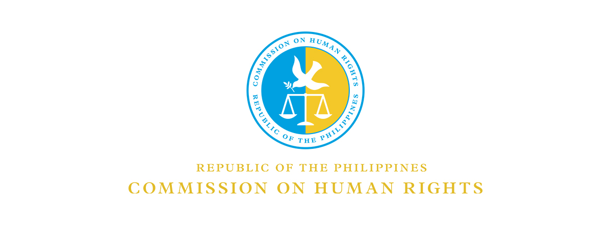 CHR   FAQs on HRVCB and Swift Claims